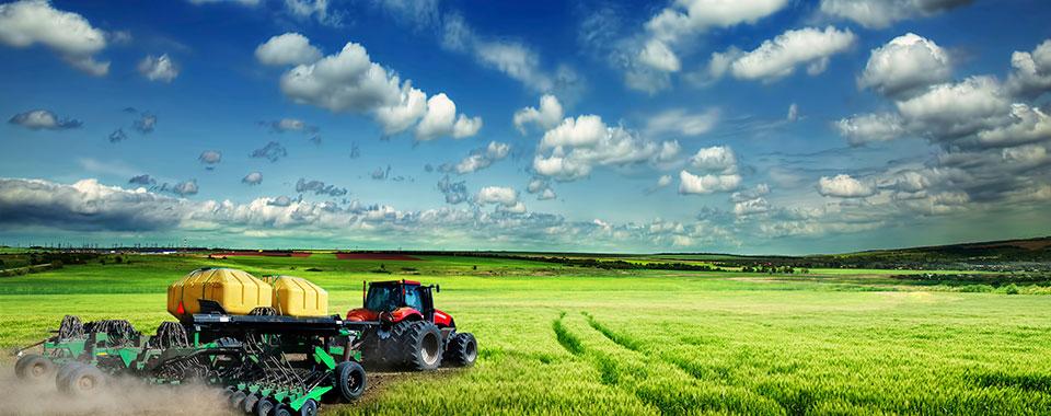 slider-prodotti-carburanti-agricoli