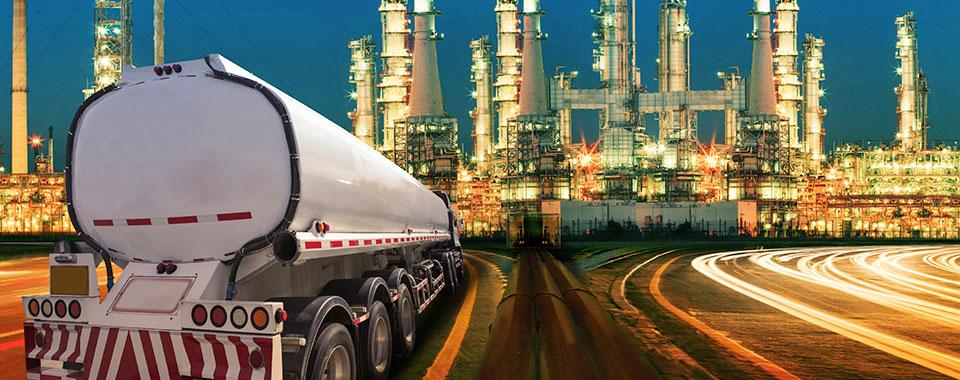 slider-prodotti-petroliferi-industriali